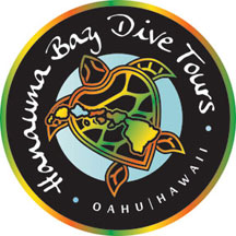 Hanauma Bay Dive Tours - (Snorkel Tours and Scuba)